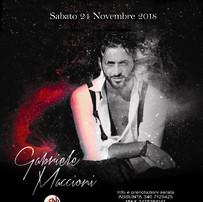 Sabato 24 Novembre 2018 Maccioni.jpg