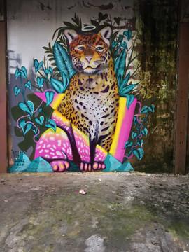 mundoletop-streetart-germany.jpg