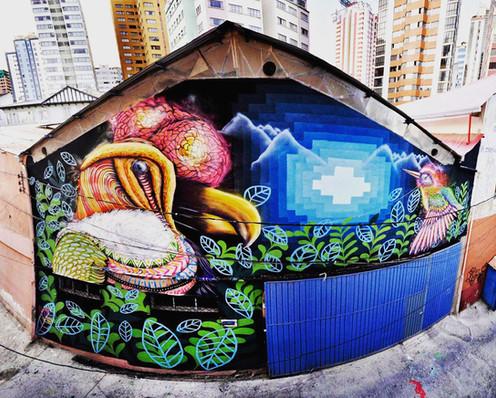 mundoletop-streetart-bolivia.jpg