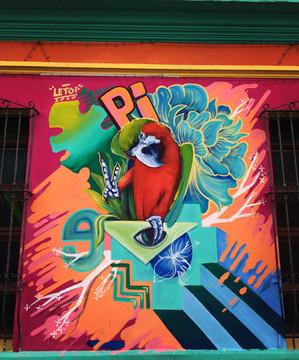 mundoletop-pixel-streetart.jpg