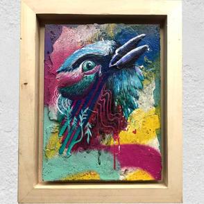 beautiful-art-by-mundoletop-a-colombian-
