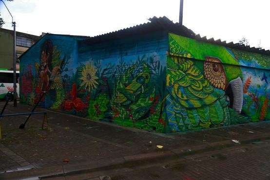 mundoletop-big-wall-streetart.jpg