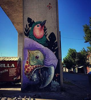 mundoletop-streetart-buenos-aires-argent