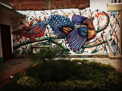 mundoletop-streetart-colombian-artist.jp