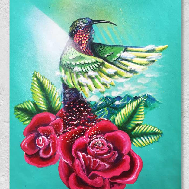 hummingbird-by-mundoletop-.jpg