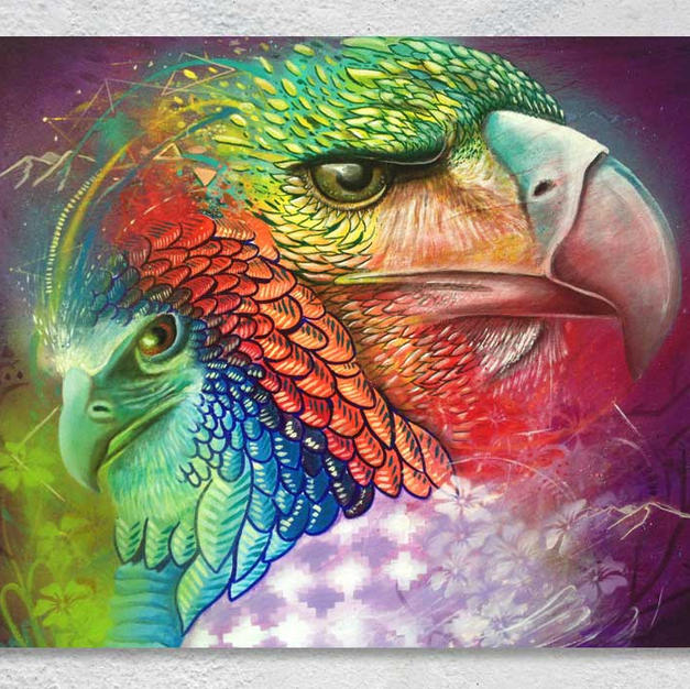 surrealistic-eagles-by-mundoletop.jpg