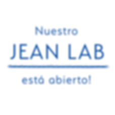 jeanlab_wix1.png