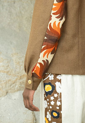POZO_capsulecollection-36.1.jpg