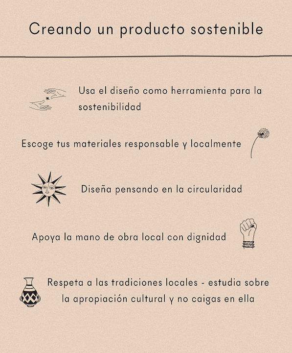 guia_emprendimiento_sostenible_3.jpg