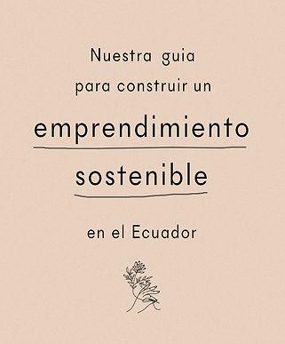 guia_emprendimiento_sostenible_1.jpg
