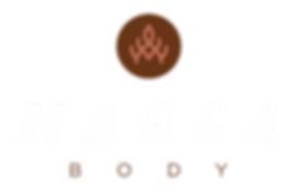 MassaSiteHeaderLogo_S1.png