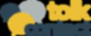 logo_tolkcontact_1200x475px - Maaike van