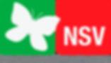 Logo_NSV_DEF150909_1000px - Shimara Rijk