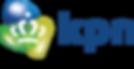 kpn_logo (1) - Maaike van der Hagen.png