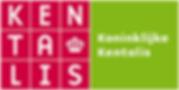 logo_kentalis_hr-300x151.png