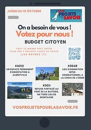 budget citoyen.jpg