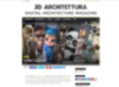 3dArchArt.jpg