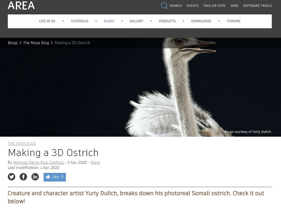 autodesk_ostrich.jpg
