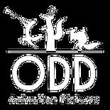 Odd_Logo_New_Invert_alpha0000.png