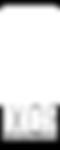 Ixor_Logo_60x150.png