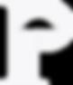 ParasolIsland_Logo_P_RGB-small-26752_wh.