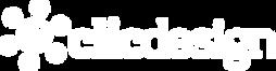 logo@2x-white.png