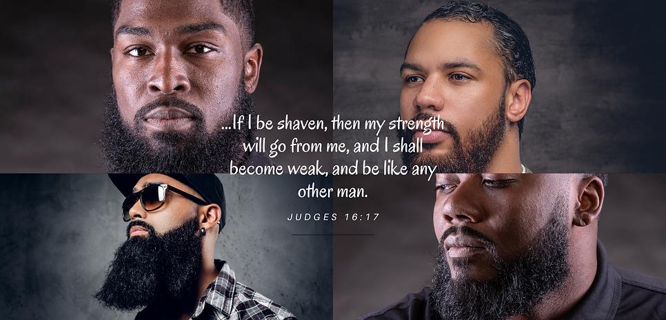Beards.png