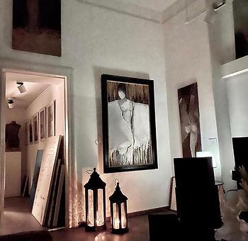 gallerie 12.jpeg
