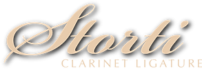 Storti_Ligature_Logo.png