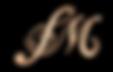 Logo Storti Clarinet Mouthpiece: Boquillas pra clarinete trabajadas a mano en Italia