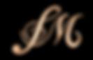 Logo Storti Clarinet Mouthpiece: imboccature per clarinetto lavorate a mano in Italia