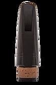 Bocchino Storti Clarinet Mouthpiece realizzato con materiale Zinner