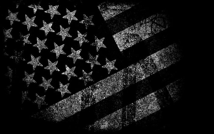american%2520flag_edited_edited.jpg