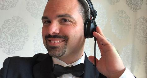 DJ Carlos.jpg