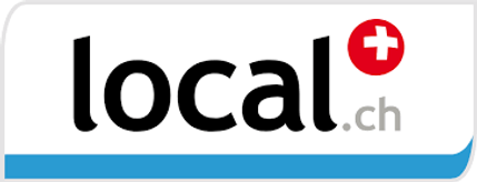 local.ch logo.png