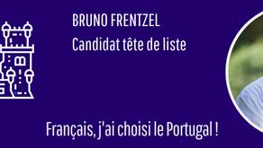 LETTRE D'INFORMATION À TOUS LES FRANÇAIS DU PORTUGAL