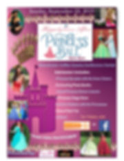 Event Flyer 1.jpg