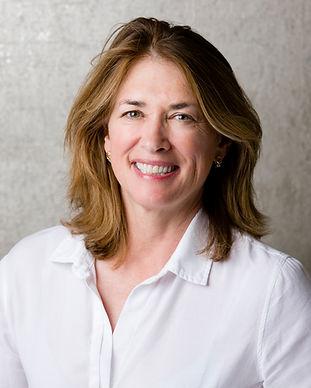 Cathy Stewart Designer.jpg