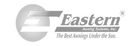 Eastern-Awning-Systems_BW.png