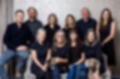 Group Photo A 8.8.jpg