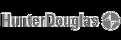 Hunter-Douglas_BW.png