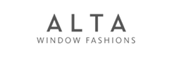 Alta-Window-Fashions_BW.png
