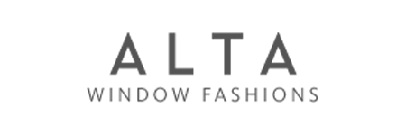 Alta-Window-Fashions_BW.png