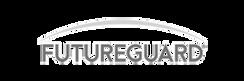FutureGuard.png