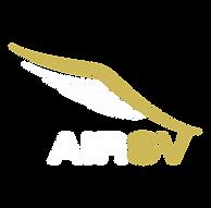 Air SV-SV logo_white_2020-01.png