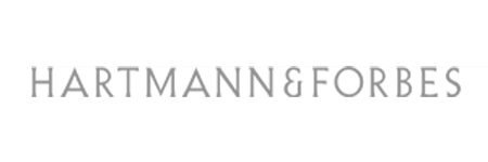 Hartmann-&-Forbes_BW.png