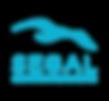 Segal_Logo_blue_web-04.png