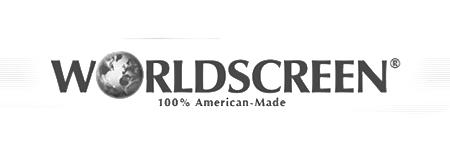 Worldscreen_BW.png