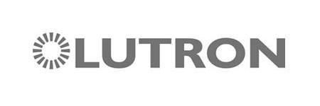 lutron-logo.jpg