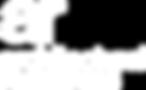 AR_logo_WEB_white.png